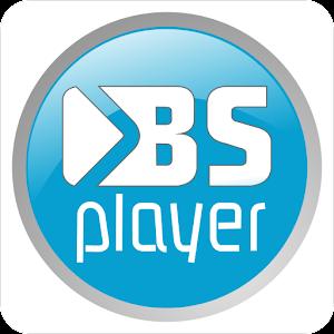 BSPlayer Online PC (Windows / MAC)