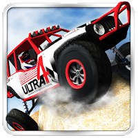 ULTRA4 Offroad Racing For PC (Windows And Mac)