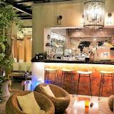 奎咖啡館 (QUAY Café)