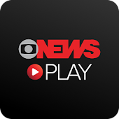 Download Android App GloboNews Play for Samsung