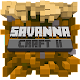 Savanna Craft 2: Safari