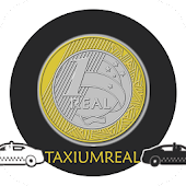 Download Taxiumreal Passageiro APK on PC