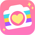 App BeautyCam APK for Kindle