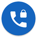 App Block Call version 2015 APK