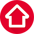 realestate.com.au - Buy, Rent & Sell Property APK for Bluestacks