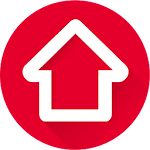 realestate.com.au - Buy, Rent & Sell Property Icon