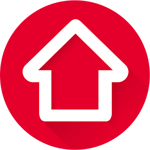 realestate.com.au - Buy, Rent & Sell Property Online PC (Windows / MAC)