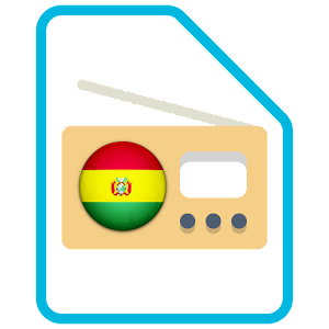Radios De Bolivia Gratis for PC-Windows 7,8,10 and Mac