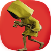 Free Little Nightmares Guide Icon
