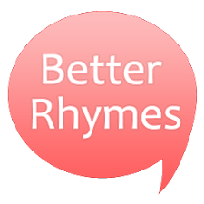 Better Rhymes