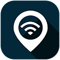 Smart WiFi APK for Kindle Fire