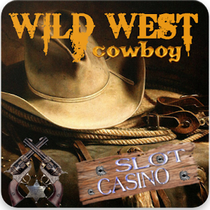 Download Wild West Cowboy Slot Machine For PC Windows and Mac