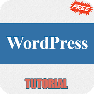 Free WordPress Tutorial