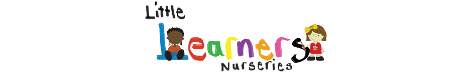 Little Learners Nurseries in London