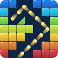 Bricks Ball Crusher pour PC (Windows / Mac)