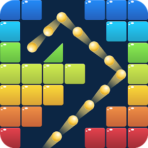 Bricks Ball Crusher the best app – Try on PC Now