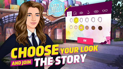 Soy Luna - Your Story For PC