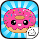 Donut Evolution Clicker