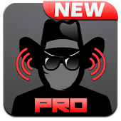2.  Ear Spy Pro : Deep Hearing