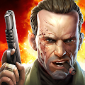 Z War-Zombie Modern Combat APK for Kindle Fire