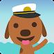 サゴミ二 ボート - Androidアプリ