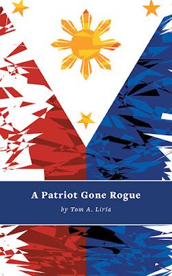 A Patriot Gone Rogue