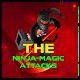 The Ninja-Magic Attacks