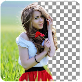 Free Auto Background Changer APK for Windows 8