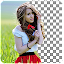 Auto Background Changer for Lollipop - Android 5.0