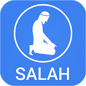 Step By Step Salah - Namaz APK Descargar