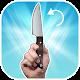 Knife Flip: Extreme Challenge Flip 2k17