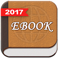 EBook Reader & Free ePub Books APK Descargar