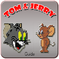 App Guide Tom and Jerry APK for Windows Phone