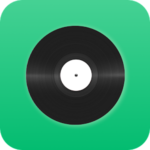 Free Music Box - Unlimited Music PC Download / Windows 7.8.10 / MAC
