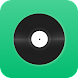 Free Music Box - Unlimited Music