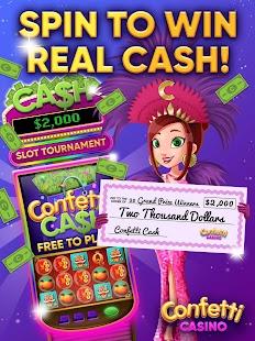 online casino philippines forum