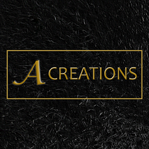 Download A Creations For PC Windows and Mac
