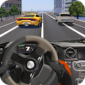 Free Driving In Car APK for Windows 8