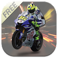 Free Download Motorcycle Racing Game 2017 APK for Blackberry