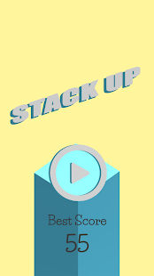 Stack Up - screenshot