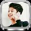 Download Android App Lagu Bastian Steel Lengkap Mp3 for Samsung