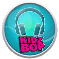 Download KIDZ BOP SONGS APK for Android Kitkat