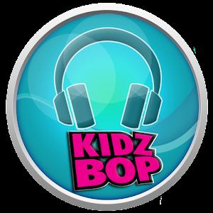 KIDZ BOP SONGS For PC