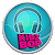 KIDZ BOP SONGS file APK for Gaming PC/PS3/PS4 Smart TV