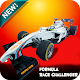 Formula Race Challenger