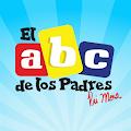 App El ABC de los Padres APK for Windows Phone