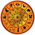 Best astrologers in kolkata