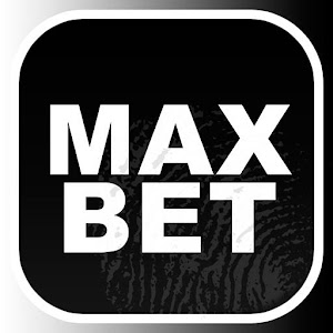 Cover art MAXBET Black - slot machines