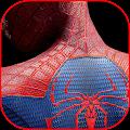 Free Amazing Spider-Man 2 Tips APK for Bluestacks