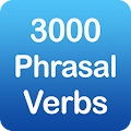 App Phrasal Verbs Dictionary APK for Kindle